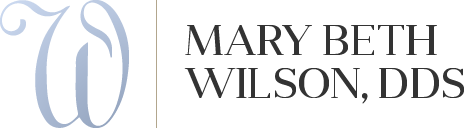 Mary Beth Wilson, DDS